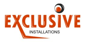Exclusive Installations
